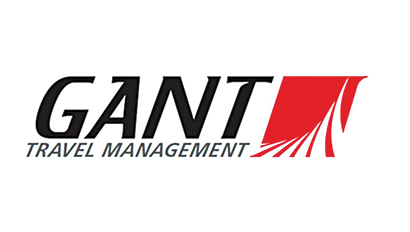 Gant Travel Management