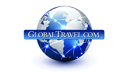 Global Travel International