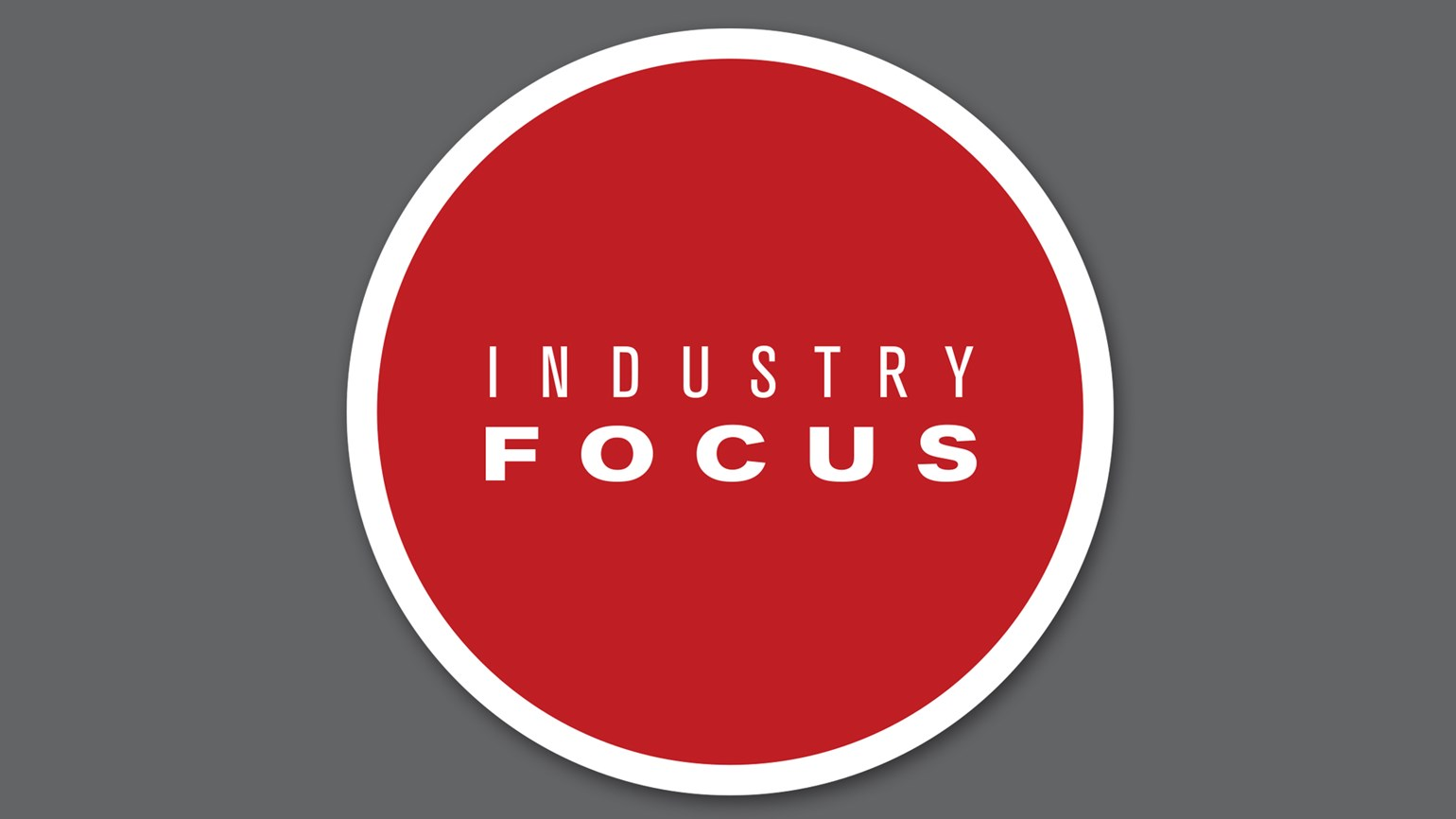 Industry Focus, Travel Planners International: Advertising agents