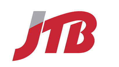 JTB Americas Group