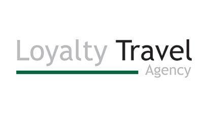 Loyalty Travel Agency: Travel Weekly