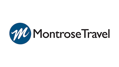 Montrose Travel