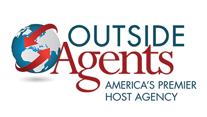 Outsideagents.com