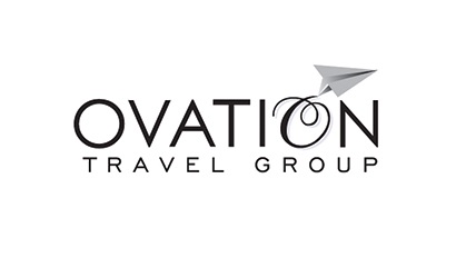 Ovation Travel Group Travel Weekly