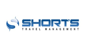 Short's Travel Management