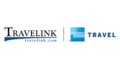 Travelink American Express Travel
