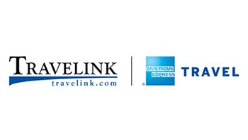 Travelink, American Express Travel