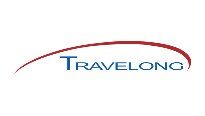 Fareportal/Travelong
