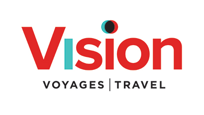 Vision Travel Solutions