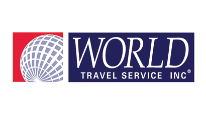 World Travel Service