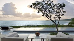Aman to open luxury resort in Dominican Republic