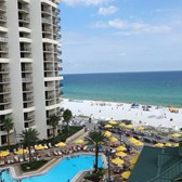 The Hilton Sandestin completes major renovation