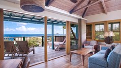Travaasa Hana Maui announces $12M refurbishment