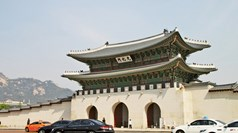New tour delves into Seoul, Busan