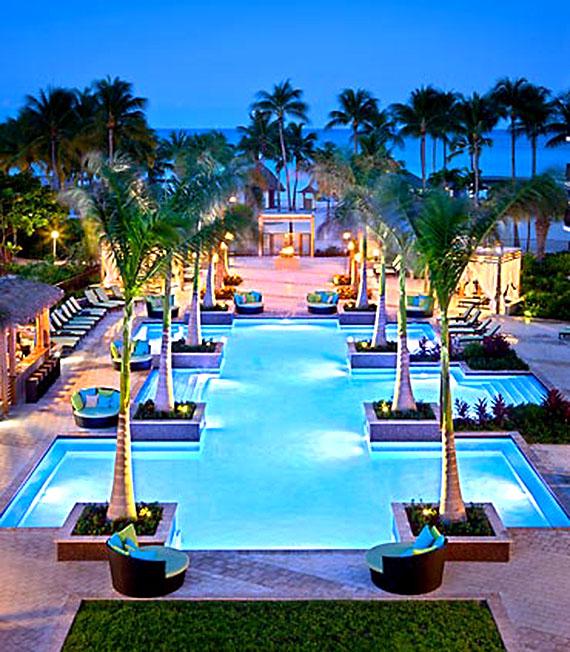 Le Marriott Aruba prévoit d'investir 20 millions de dollars dans un programme de rénovation et de mise à niveau.