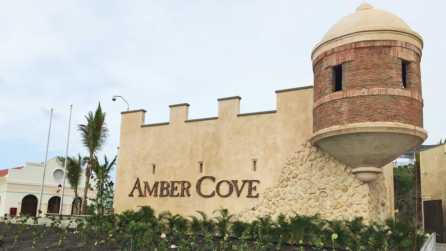 Amber Cove To Bring More Variety To Carnival S Caribbean