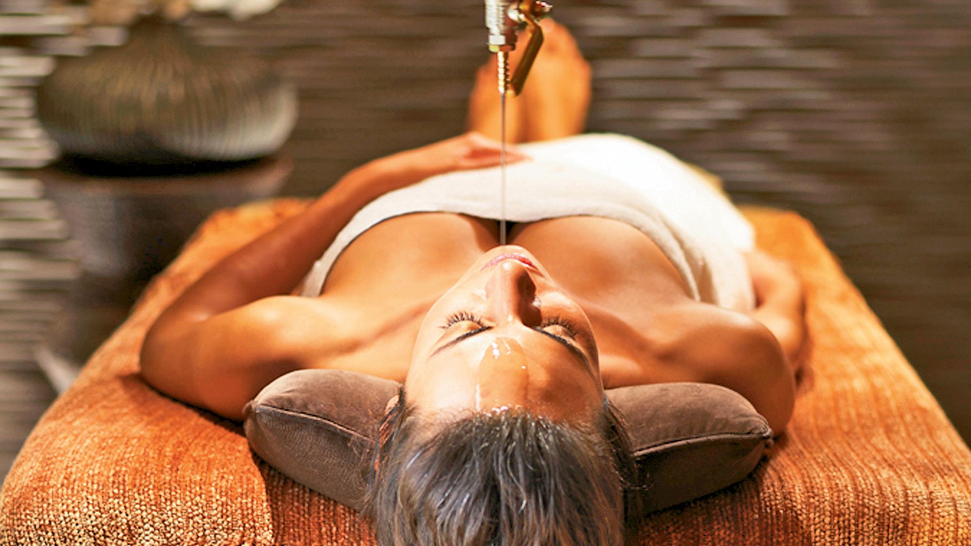 olie massage københavn gfe