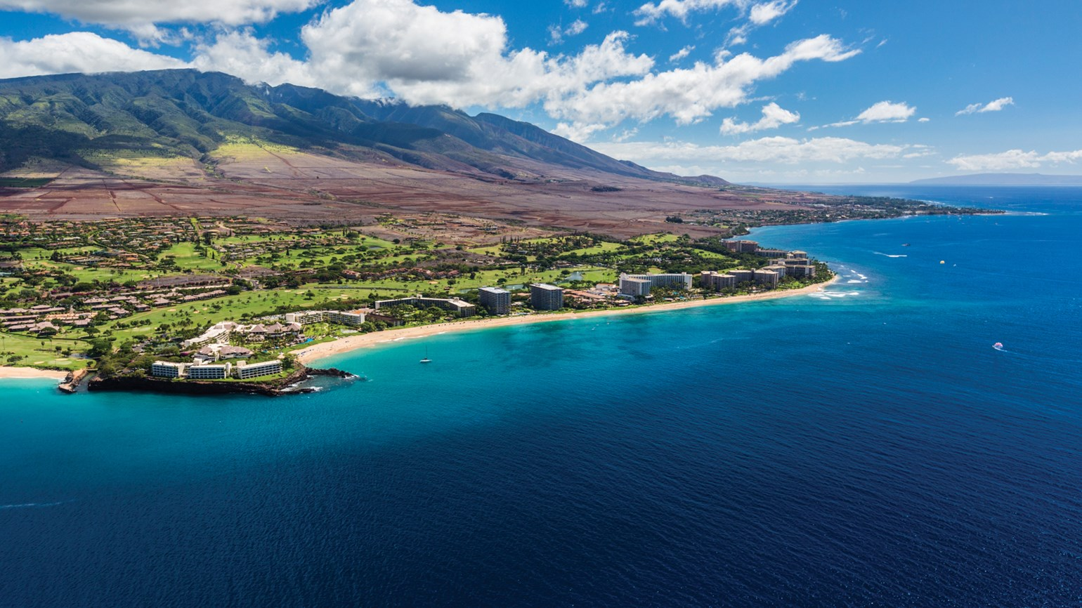 Hvcbs online education and certification program aims to make hvcbs online education and certification program aims to make agents aloha state specialists travel weekly 1betcityfo Gallery