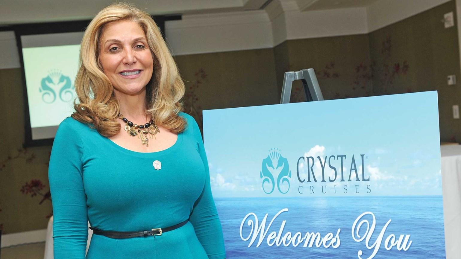 Crystal's Rodriguez shooting for stars with expansion plan