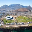 South Africa travel ban met with dismay, optimism