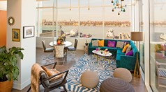 Kimpton refreshing New York City properties