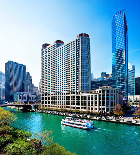 Sheraton hotels in chicago and phoenix get grand for All hotels downtown chicago