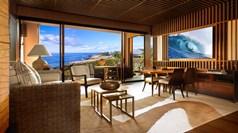 Four Seasons Resort Lanai eyes Feb. reopening