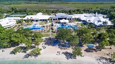 ClubHotel Riu Negril reopens after renovations