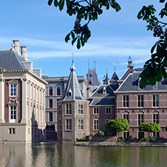 Netherlands tour, from $370