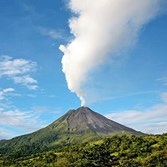 Costa Rica tour, from $699