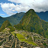 Peru tour, from $549