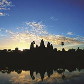 Vietnam/Cambodia tour, from $1,025