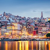 Portugal tour, from $999