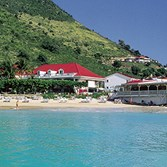 50% off St. Martin hotel stay