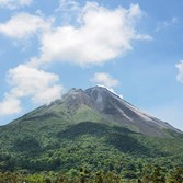 Costa Rica tour, from $899