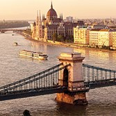 Central Europe cruise/tour, from $1,600
