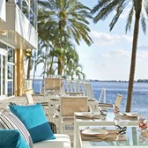 Mandarin Oriental, Miami helps you snap the perfect photo