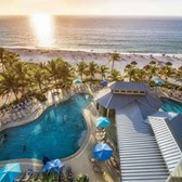 Naples Beach Hotel offers free-night deal