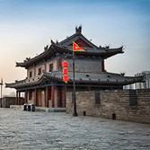China tour, from $1,999