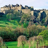 Scotland tour, from $1,499