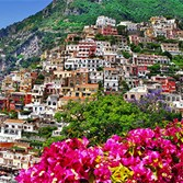 Italy tour, from $1,536.10