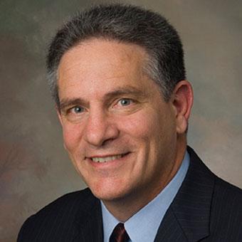 Bob Fornaro