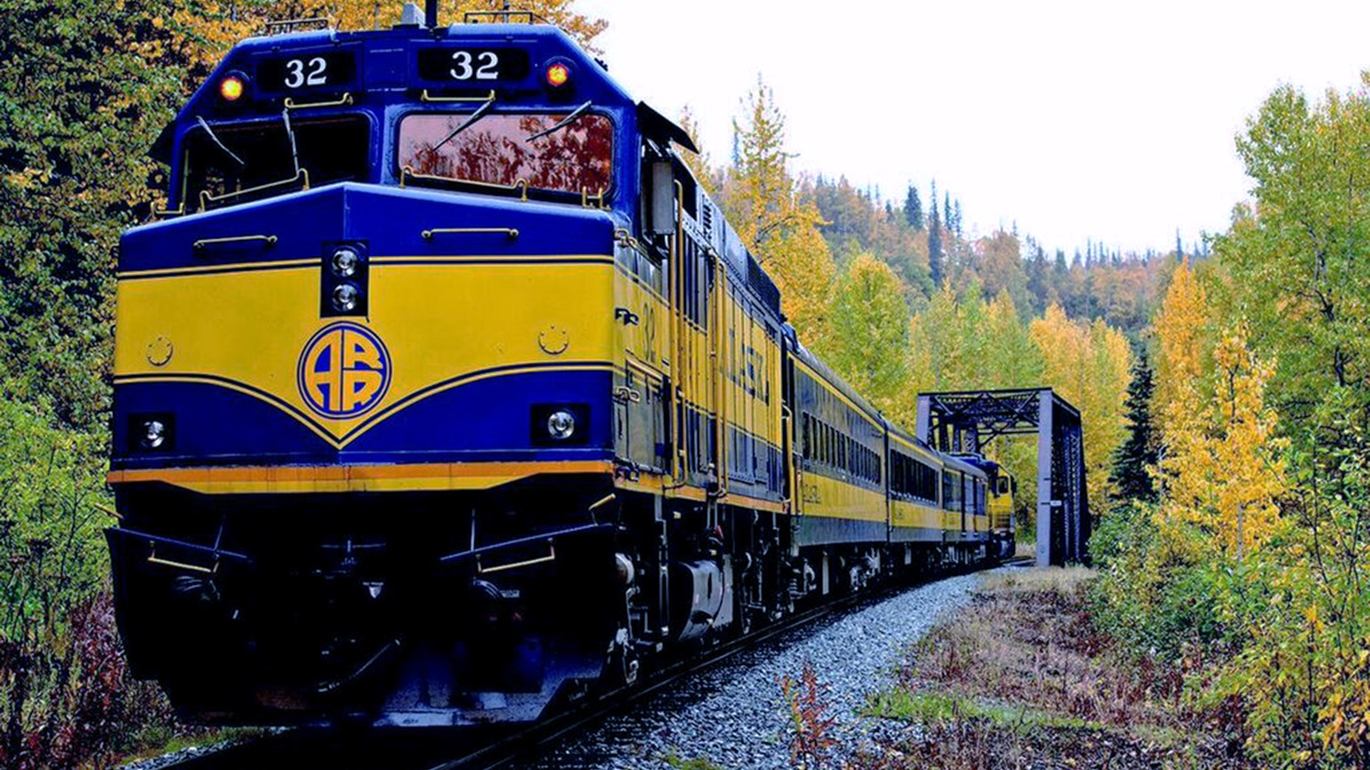 texas map cities with Alaska Railroad Rolls Out New Tour Of National Parks on Montana Mountain Ranges Map further Alaska Railroad Rolls Out New Tour Of National Parks also Mirage3 l as well Latest in addition Nashville Downtown Map.