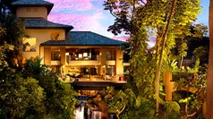 Four Seasons Resort Lanai reopens after overhaul