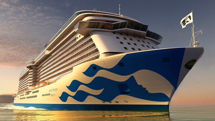 T0215MAJESTICPRINCESS_HR.jpg