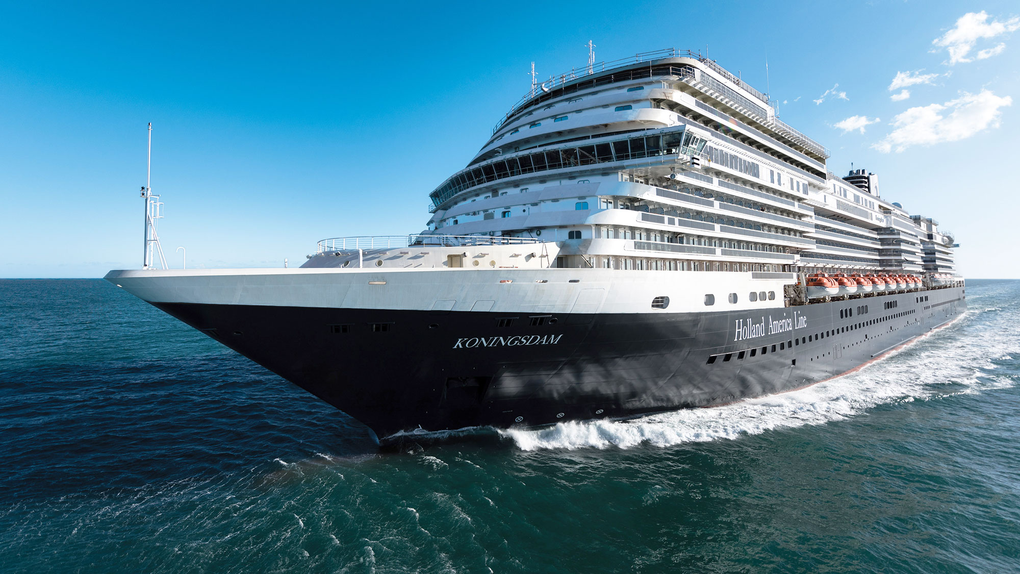 Carnival Corp S Profit Skyrockets In Remarkable Q2