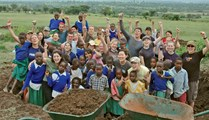 Classic Vacations unveils voluntourism program