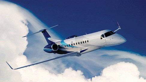 AndBeyond offers luxury jet tours in Africa