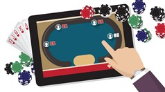 In pursuit of a winning strategy: Getting millennials to gamble
