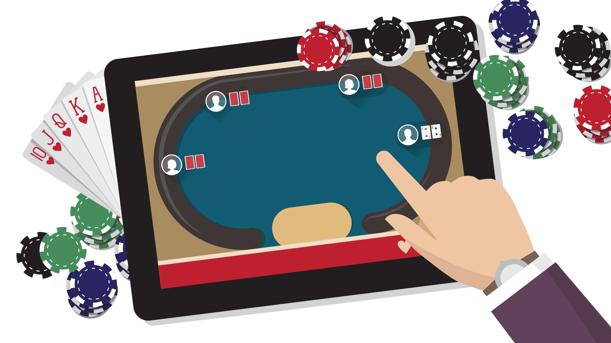 Стратегия ковер в казино вулкан казино автоматы